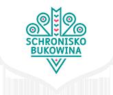 paczki świąteczne logo